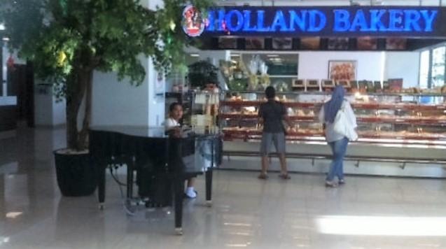 siloan piano