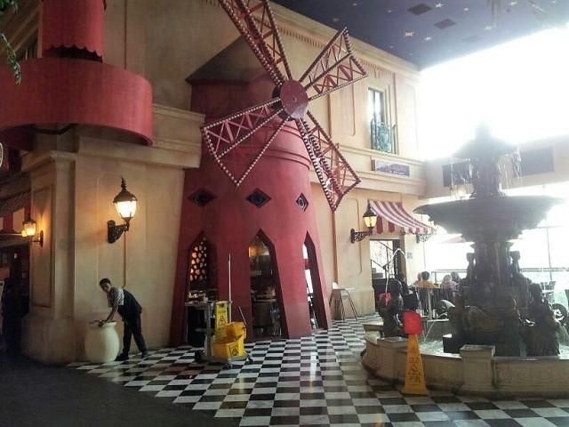mall jakarta2