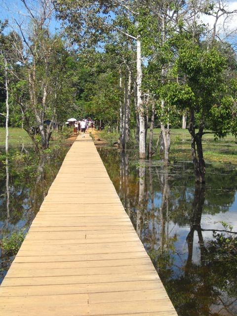 Angkor Neak Pean 2 (2)