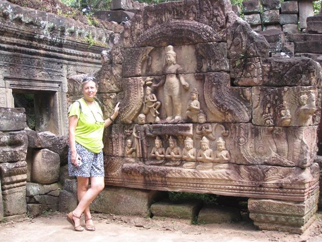 Angkor Preah Khan1 (20)