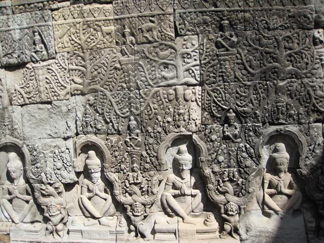 Angkor Preah Khan1 (22)