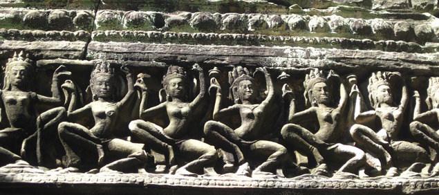 Angkor Preah Khan1 (4)