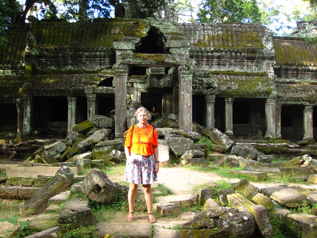 Angkor Ta Prohn Tomb Raider (14)