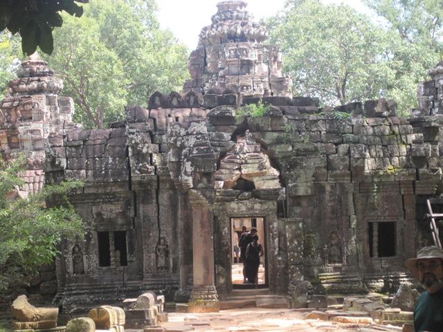 Angkor Ta Son (10)