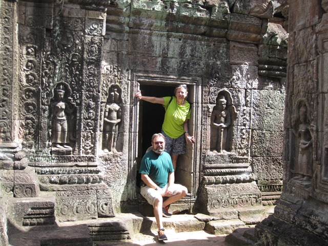 Angkor Ta Son (2)