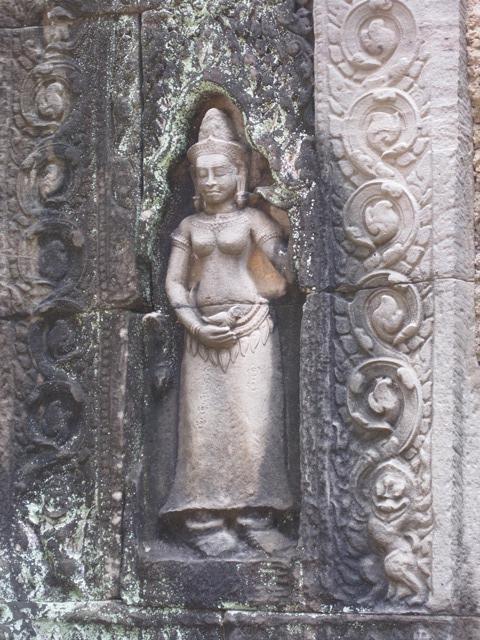 Angkor Ta Son (7)