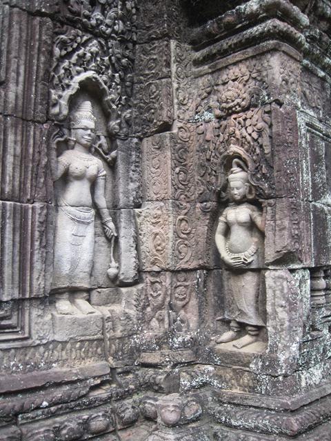 Angkor Ta Son (8)