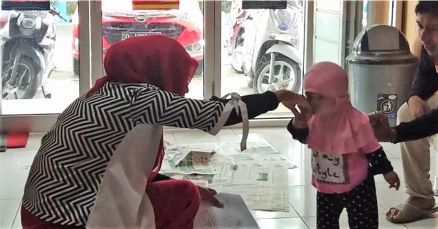 Indonesia,normas comportamiento