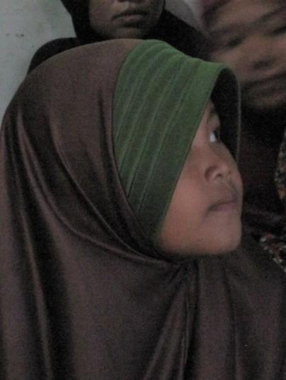 Orfanato Indonesia (10)