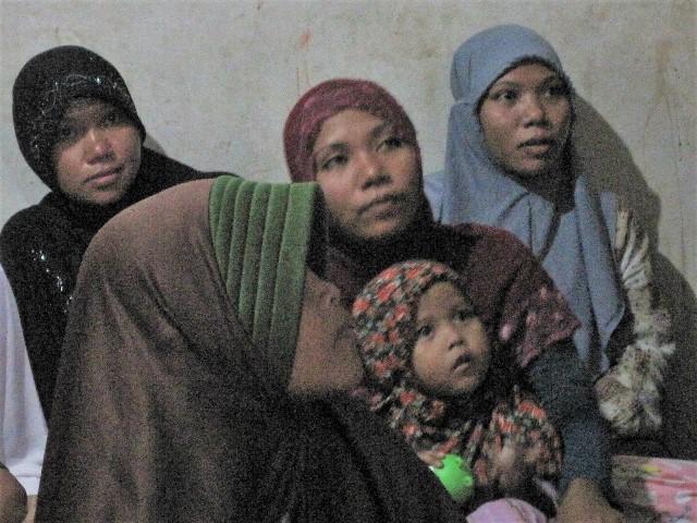 Orfanato Indonesia (11)