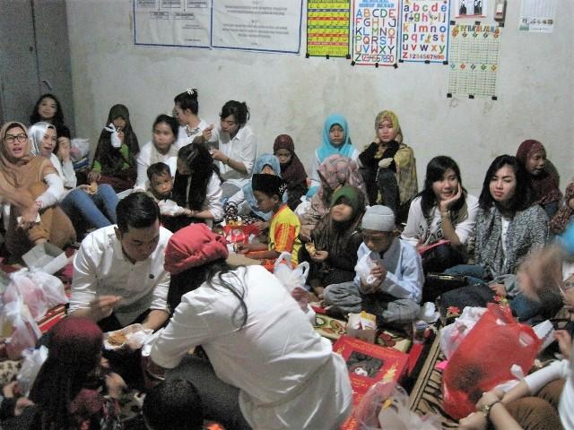 Orfanato Indonesia (12)