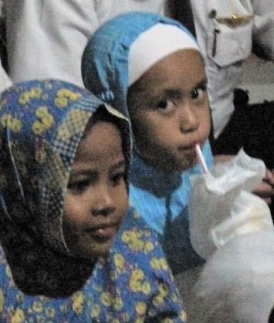 Orfanato Indonesia (13)