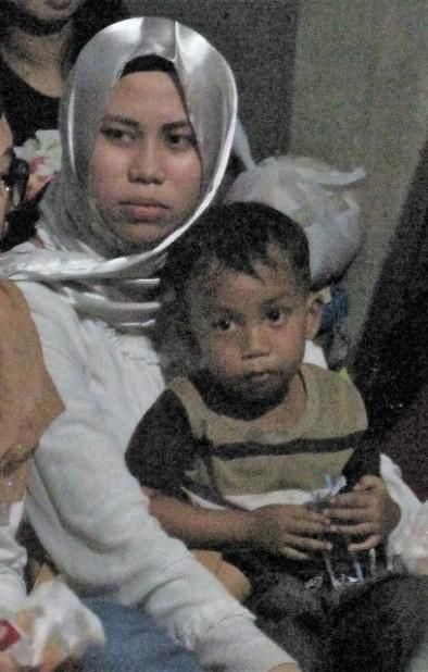Orfanato Indonesia (14)