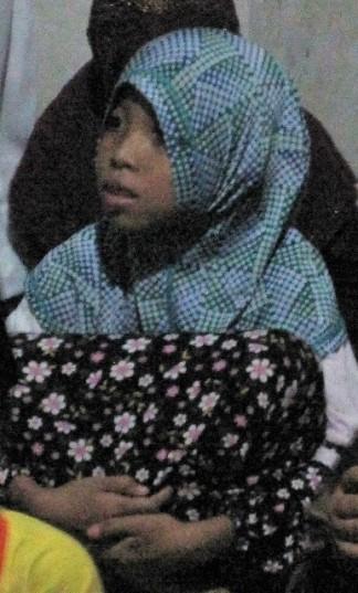 Orfanato Indonesia (15)