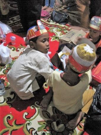 Orfanato Indonesia (16)