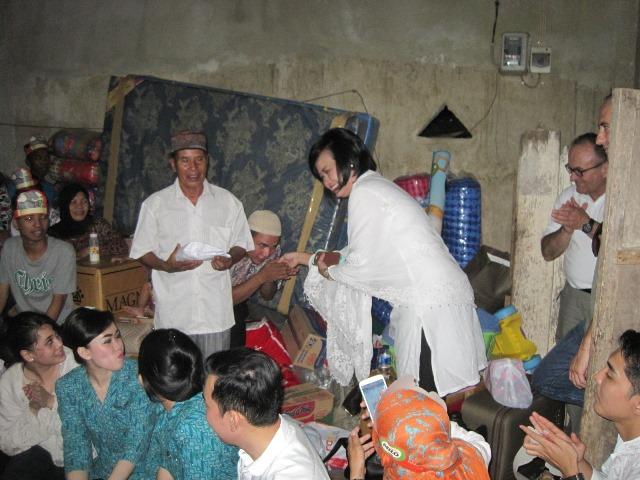 Orfanato Indonesia (4)