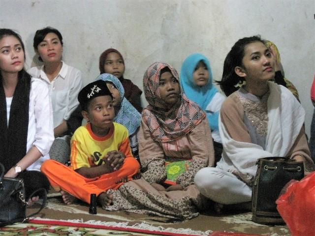 Orfanato Indonesia (7)