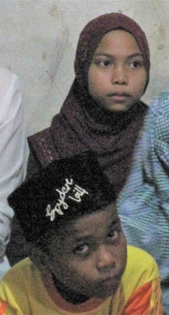 Orfanato Indonesia (9)