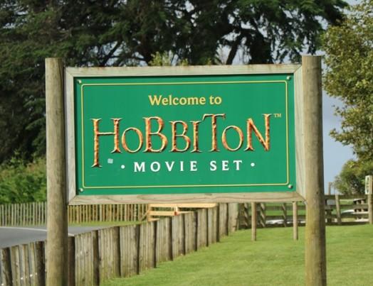 Hobbinton Nueva Zelanda (1)