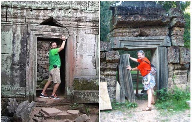 portada templos angkor