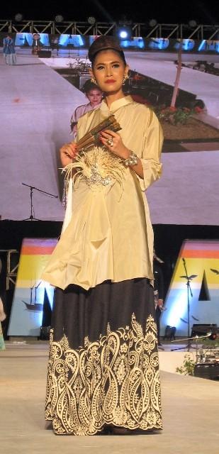 cómo vestir en indonesia (12)