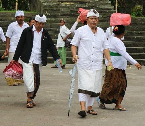 cómo vestir en indonesia (13)