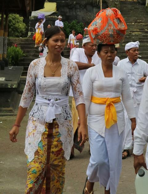 cómo vestir en indonesia (14)
