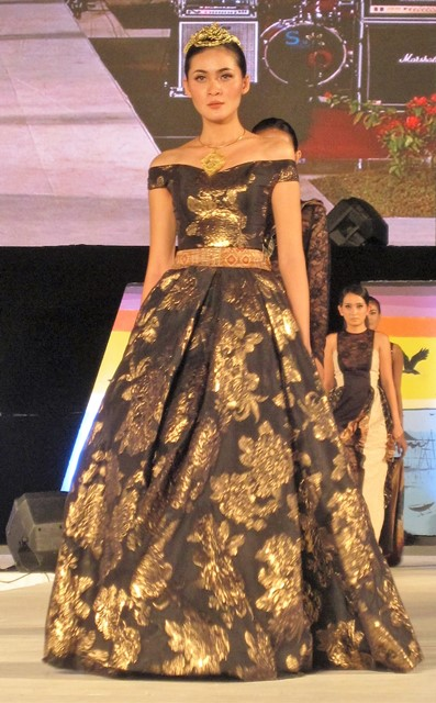 cómo vestir en indonesia (16)