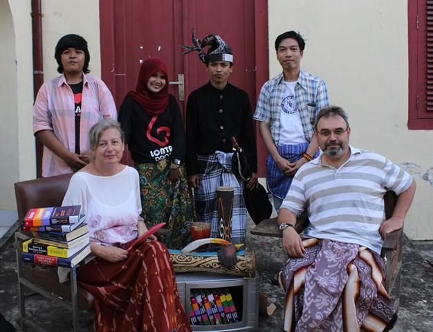 cómo vestir en indonesia (19)