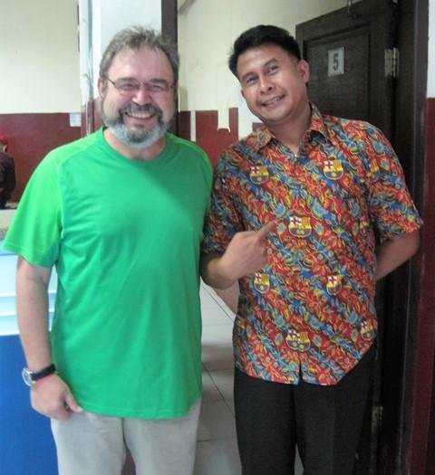 cómo vestir en indonesia (24)
