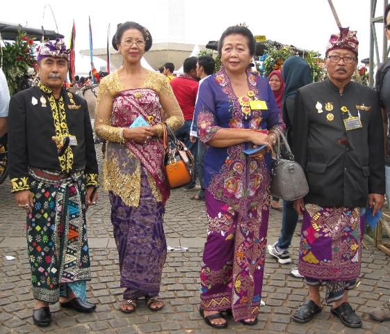 cómo vestir en indonesia (25)