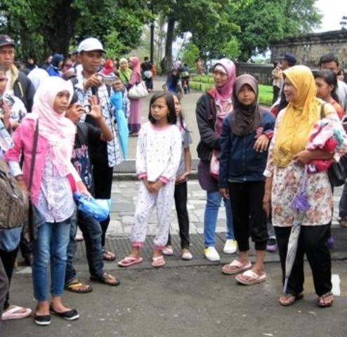 cómo vestir en indonesia (26)