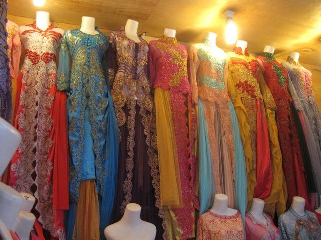cómo vestir en indonesia (33)