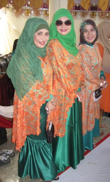 cómo vestir en indonesia (5)