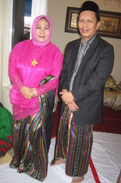 cómo vestir en indonesia (7)