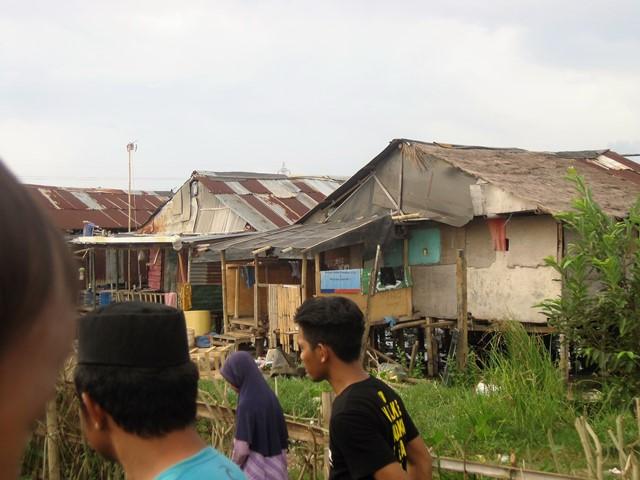 Vivir dia a dia en Indonesia gente (7)