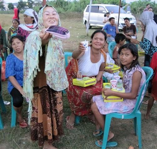 Vivir dia a dia en Indonesia gente (8)