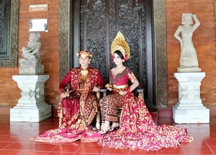 cómo vestir en indonesia (37) - copia
