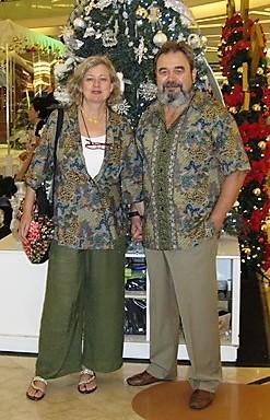 cómo vestir en indonesia (42) - copia