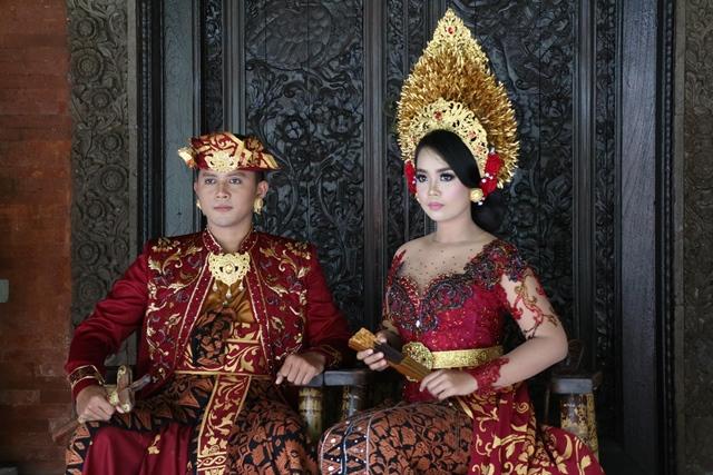 cómo vestir en indonesia (44)