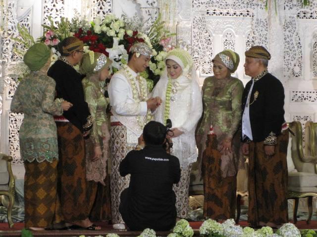 cómo vestir en indonesia (45)