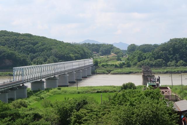DMZ Corea del Sur (13)