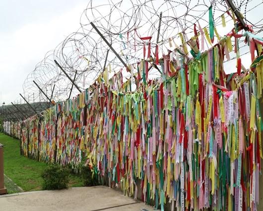 DMZ Corea del Sur (4)