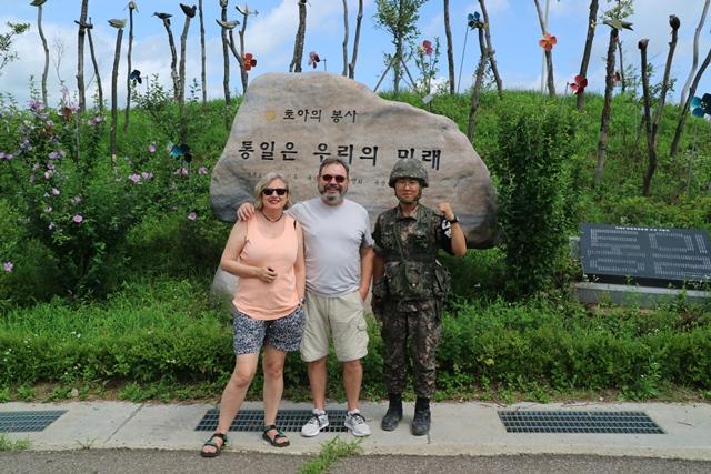 DMZ Corea del Sur (8)