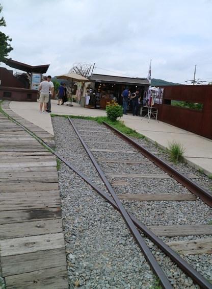 DMZ Corea del Sur (18)