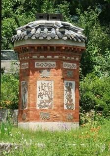palacio-gyeongbokgung-seul-corea-del-sur-18-e1540852759190.jpg