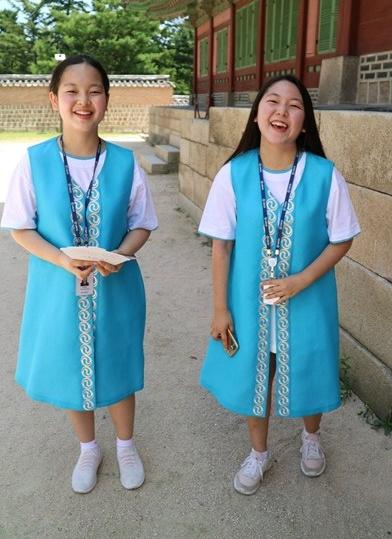 palacio-gyeongbokgung-seul-corea-del-sur-22.jpg
