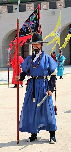 palacio-gyeongbokgung-seul-corea-del-sur-37.jpg
